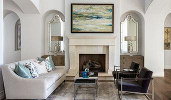 Best Interior Designers And Decorators In Phoenix | Houzz