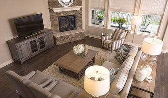 Best Interior Designers And Decorators In Cincinnati, OH | Houzz
