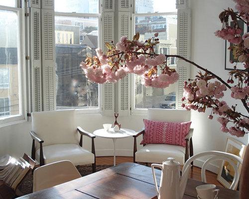 Style Shabby Chic Moderno: Easy shabby chic modern bedroom ...