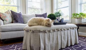 Best Interior Designers And Decorators In Lexington, VA | Houzz