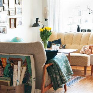 Living Room Accessories   Houzz