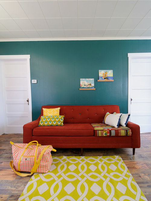 SaveEmail. Teal And Rust Ideas  Pictures  Remodel and Decor