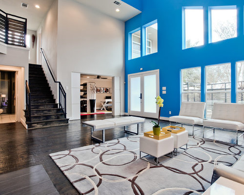What color should i paint my living room walls home design - What color should i paint my living room ...
