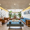 14 Beautiful Living Rooms on Houzz India