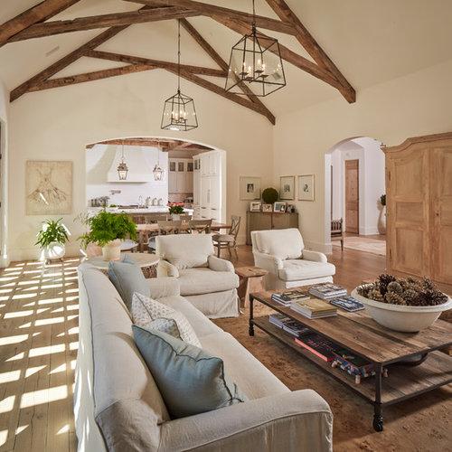 family room lighting design. inspiration for a huge timeless living room remodel in houston with concealed tv family lighting design