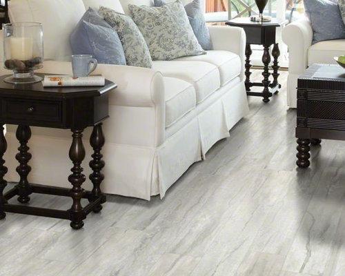 Shaw Floorte Luxury Vinyl Flooring