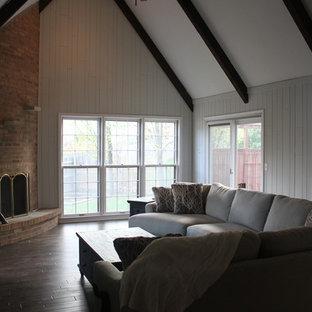Shawnee Home Overhaul