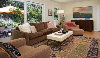 best 15 interior designers and decorators in sherman oaks ca houzz