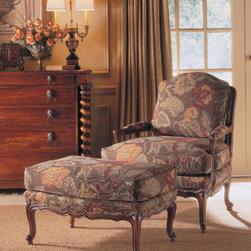 Sherrill Upholstery -