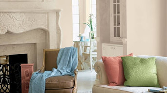 Sherwin Williams Products