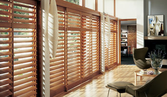 10 BLINDS FOR 599 Mention Houzz