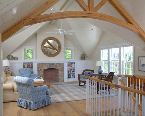 Cape Cod Fireplace Ideas Pictures Remodel And Decor