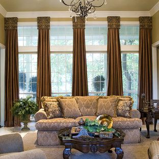 15x15 living room design  15X15 Living Room Ideas