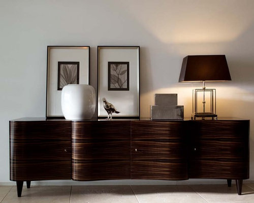 Dining areas for Sideboard 09003
