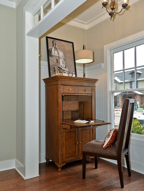 Amazing Tall Antique Secretary Desk Ideas Pictures Remodel And Decor Largest Home Design Picture Inspirations Pitcheantrous