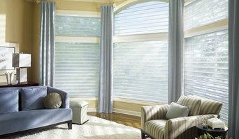 Best Window Treatments In Tacoma WA