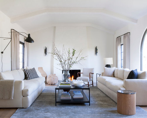 Joss and main rug living room design ideas remodels for 10x10 living room layout