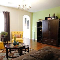 k lilia interior design houston tx us 77014. Black Bedroom Furniture Sets. Home Design Ideas