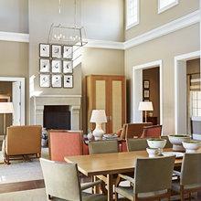 Howard Co. Dining Room