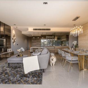 Silversea Condominium