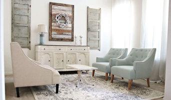 Best Interior Designers And Decorators In Rockwall, TX | Houzz