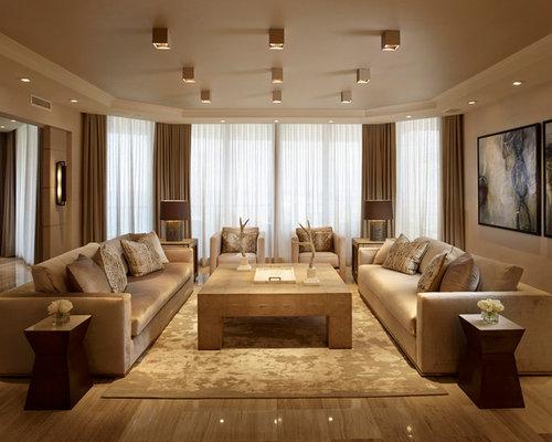Transitional Living Room Design Ideas Remodels amp Photos