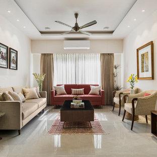 Singh Residence