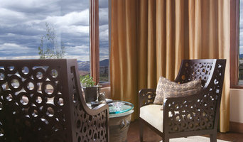 Best Interior Designers And Decorators In Reno NV
