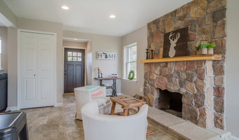 Find Best Reviewed Home Stagers In Southfield, MI | Houzz