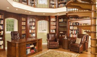 Skokie Library Addition