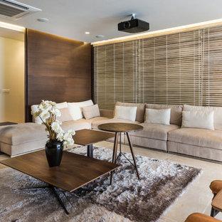 Living Room Design Ideas, Inspiration & Images   Houzz