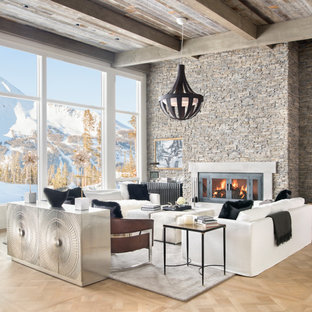 Beautiful Rustic Living Room Pictures, Rustic Living Room Ideas