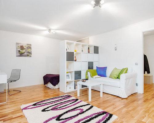 Best Single Man Living Room Design Ideas Remodel
