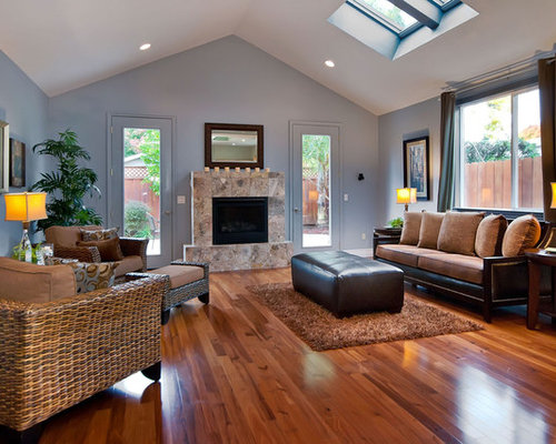 Cherry Floors  Houzz
