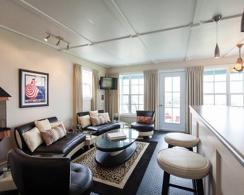 Home design living room furniture   House design plans   Home design living  room furniture. Home Design Living Room Furniture