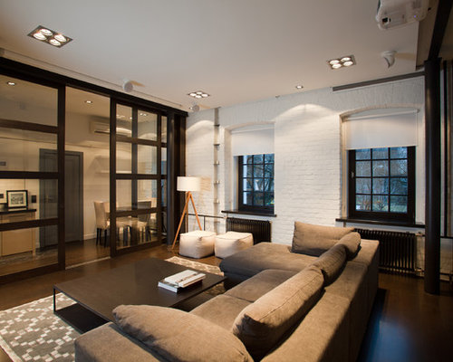 Small Living Room Design Ideas, Remodels & Photos | Houzz