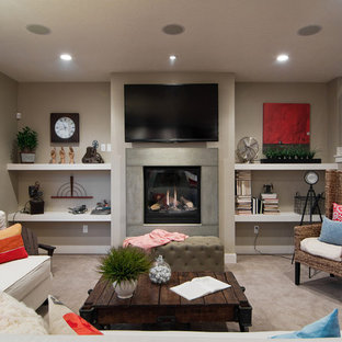 Cable Shelving Houzz