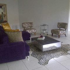 SoBe Furniture