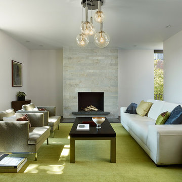 Society Hill Townhouse II