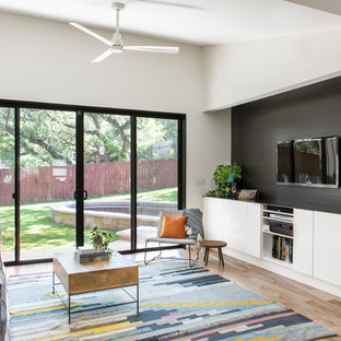 Small Living Room Design Ideas & Remodeling Pictures | Houzz
