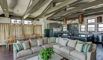 Best Home Builders In Virginia Beach VA