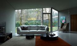 Sofa 01503