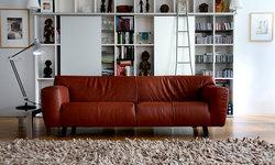 Sofa 11605
