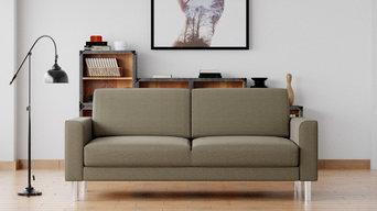 Sofa Makers