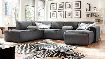 Sofa, sectionals,