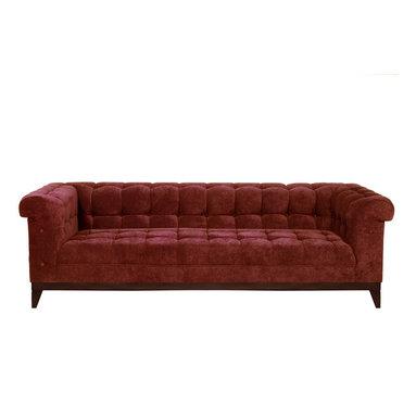 SOFA STYLES - Cameo Sofa
