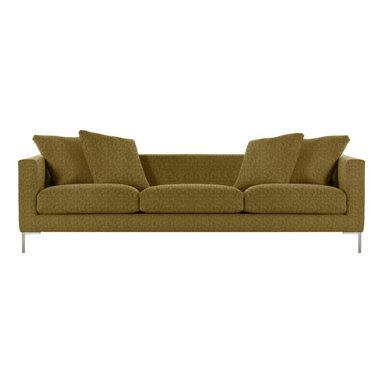 SOFA STYLES - Malibu Sofa
