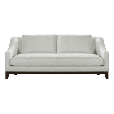 SOFA STYLES - Kennedy Sofa