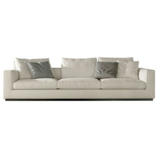 Contemporary Sofas by Your Space Furniture - Custom Upholstered Sofas