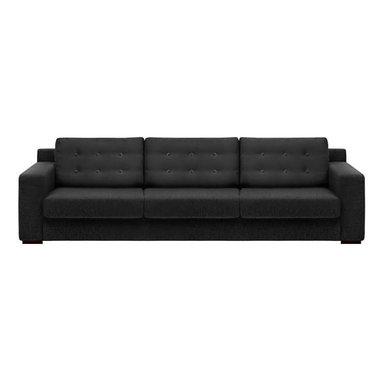 SOFA STYLES - Allerton Sofa